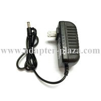 AC adapter BROTHER PT-1290BT2 PT-1230PC PT-1290 PT-1600 Charger Power supply