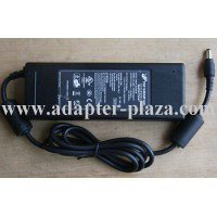 Neu Laptop Adapter Netzteil  für LCD TV GERICOM 24V 7,5A