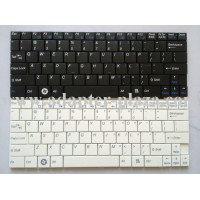 wangpeng White New Keyboard For Medion Akoya mini E1210 MD96834 MD96912 MD97160 N9776 US