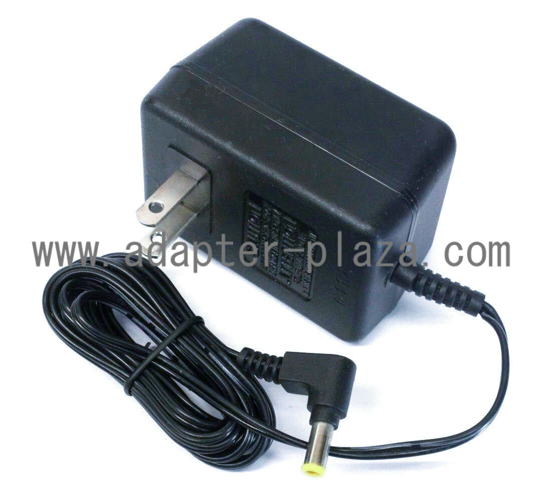 AC Adapter Power Supply Charger Cord for HP Jetdirect 300X J3263A Print Server